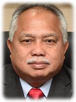 Meor Aziz Bin Osman - Association mondiale de la Route