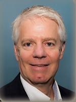 Richard Charpentier - Association mondiale de la Route