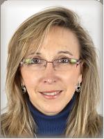 María del Carmen Picón - Association mondiale de la Route
