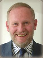Friedrich Zotter - World Road Association