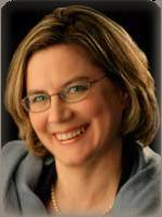 Anne-Marie Leclerc - World Road Association