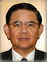 Shigeru Kikukawa - Association mondiale de la Route