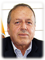 Milton Torres - World Road Association