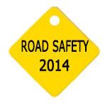 Seminario Internacional de la AIPCR - Bangkok 2014 - Asociación Mundial de la Carretera