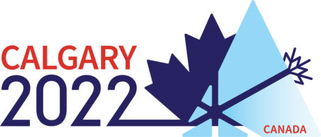 The XVIth International Winter Road Congress Calgary 2022 - World Road Association PIARC