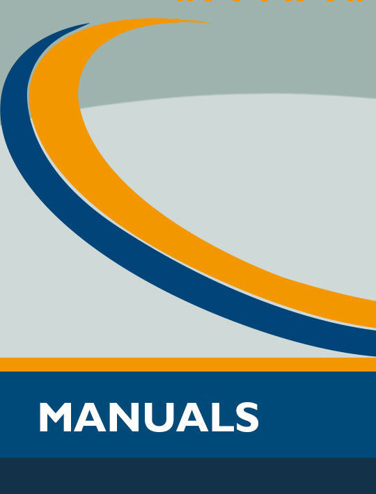 PIARC online manuals - Asset Management; Road Safety; Tunnels; RNO/ITS
