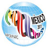XXIVth World Road Congress - Mexico City 2011