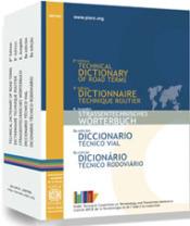 15821,175x,technical-dictionaries-techniques-road-transport-piarc-world-road-association
