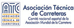 ATC - The Spanish National Committee