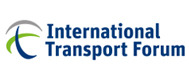 International Transport Forum 2015