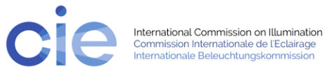 Logo Commission internationale de l'éclairage