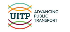 Logo Union internationale des transports publics