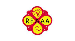 Logo Road Engineering Association of Asia and Australasia
