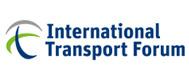 Foro Internacional del Transporte 2015