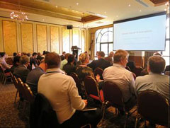 Risk Management in Traffic and Road Operations - Adelaide 2015 - World Road Association