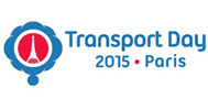 Transport Day 2015