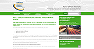 Road Safety Manual - World Road Association