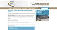 Explotación de la Red de Carreteras y Sistemas Inteligentes de Transporte-Asociación Mundial de la Carretera