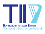 The Transport Infrastructure Ireland