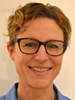 Kirsten Graf-Landmann (Germany) - World Road Association