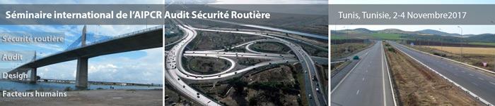 Seminaire_international_Securite_Routiere_Tunis_Novembre_2017
