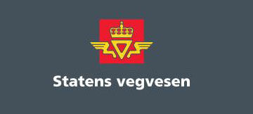 Logo of the Norwegian Public Roads Administration