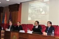 "ATC-PIARC organizes a workshop on ""Reinforcement of Concrete Bridges with Composite Materials"""