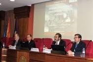 """ATC-PIARC organizes a workshop on """"Reinforcement of Concrete Bridges with Composite Materials"""""""
