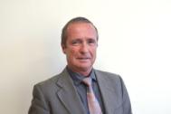 Claude Van Rooten