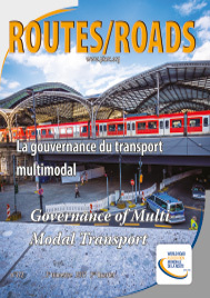 RevistaRoutes/Roads N° 372