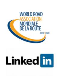 Suivez l'AIPCR sur LinkedIn!