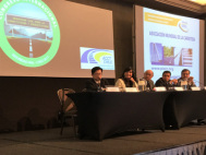 PIARC has organized the 2nd International Congress on Road Safety in Chile