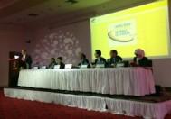 PIARC reúne en Marruecos a expertos internacionales en Seguridad Vial