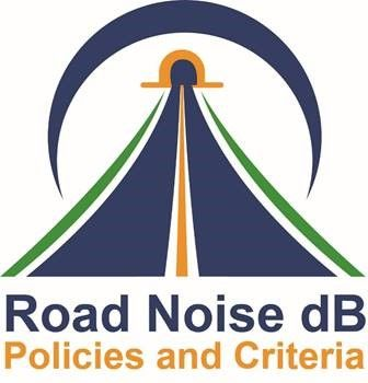 Road Noise Database - Policies and Criteria - PIARC
