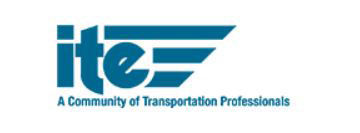 Logo Institute of Transportation Engineers