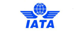 Logo International Air Transport Association