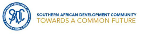Logo Southern African Development Community