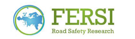 Logo Forum of European Road Safety Research Institute