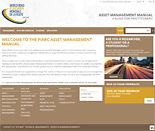 Road Asset Management Manual - World Road Association