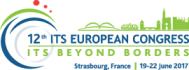 Le Comité B.4 (Transport de marchandises) de l'AIPCR présent au Congrès européen des STI en juin