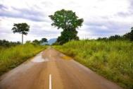 L'AIPCR a organisé un séminaire international sur la « Gestion des routes rurales et des routes à faible trafic »