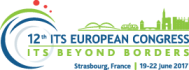 PIARC Committee B.4 (Freight) was present at the European ITS Congress in June