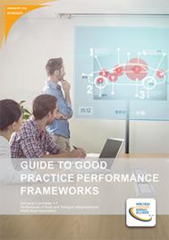 Guía de buenas prácticas para marcos de funcionamiento