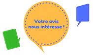 Sondage site web - Améliorons ensemble le site web de l'AIPCR !
