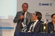 L'AIPCR participe à la Conférence internationale sur les chaussées et la gestion du patrimoine (WCPAM)