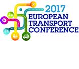 Conferencia Europea de Transportes2017