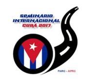L'AIPCR réunira à Cuba les experts internationaux de l'adaptation aux changements climatiques, de la gestion des risques et des catastrophes pour les routes et les organisations routières