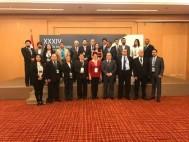 L'Association mondiale de la route contribue à la sécurité routière avec les organisations régionales partenaires