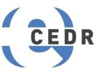 Appel 2014 Maintenance et gestion du patrimoine : inscription à la Conférence finale