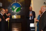 65e anniversaire de l'Association argentine de la Route